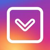 InstaBoard  for Instagram - photos & videos repost