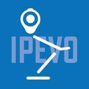 Image result for ipevo app