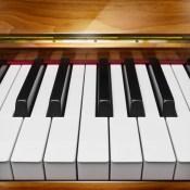 Piano - App to Learn & Play Piano Keyboard