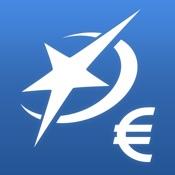 StarMoney - Banking für alle