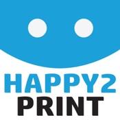 Happy2Print
