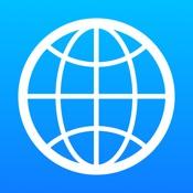 iTranslate - Sprachen Übersetzer & Wörterbuch