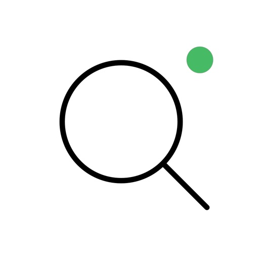 everPost - Evernoteのノート検索するアプリ。