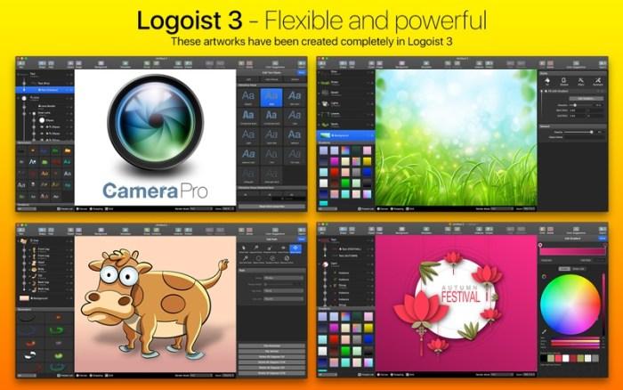 2_Logoist_3.jpg