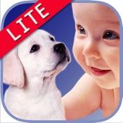 Resultado de imagen de ZOOLA ANIMALS app