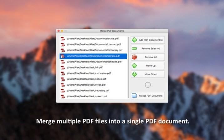 1_PDF_Plus_Merge_Split_Crop_and_Watermark_PDFs.jpg