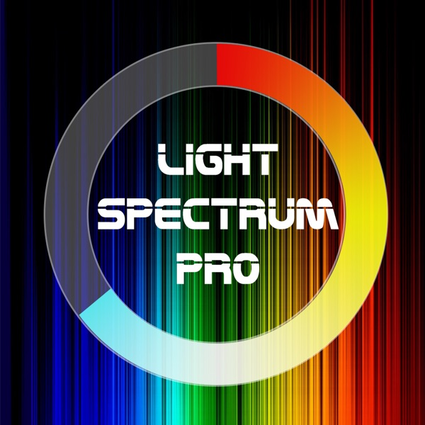 LightSpectrum Pro App 3 2 0 Apk Download For Free in Your Android & iOS