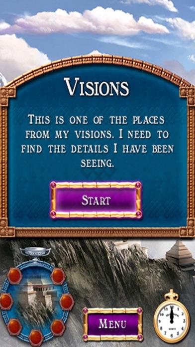 Azkend Screenshot