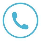 Instacall - The Best Smart Dialer
