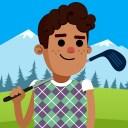 512x512bb - Battle Golf Online: juego en parejas online!