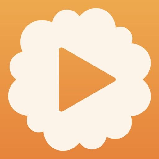 mofur - 犬猫10秒動画を共有