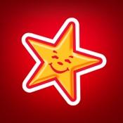Super Star® Rewards