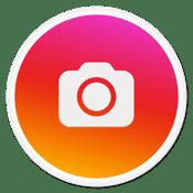 PhotoFlume for Instagram - View photos & videos