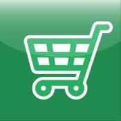 My Shopping List App