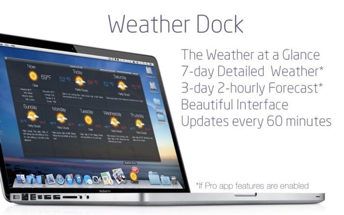 2_Weather_Dock_Desktop_forecast.jpg