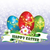 Easter Wallpapers ™ Free
