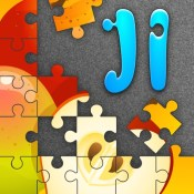 Join It - The Most Realistic Jigsaw Puzzle Game