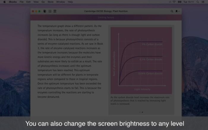 4_NightTone_Light_filter_Dimmer_Brightness_tool.jpg