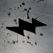 Skram - Electronic Music Maker