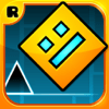 RobTop Games AB - Geometry Dash  artwork
