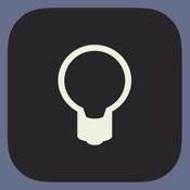 クイックノート : ブレーンストーミング、アイデアを保存、スニペットを記憶