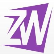 Zippy Word