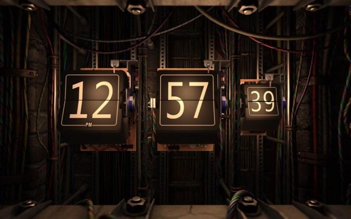 5_Digital_Clock_3D.jpg