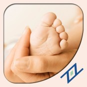 iBabyControl: Everything you need to log your baby life, from birth, breastfeeding to each and every special moments