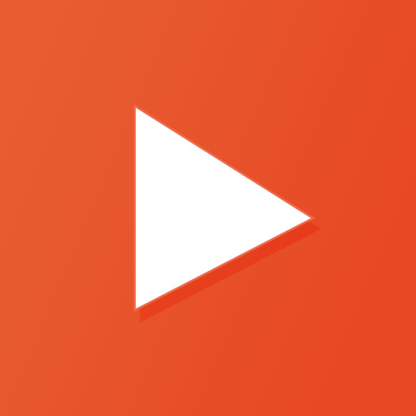 Download Wouptube - HD Free Music Video Player for Youtube
