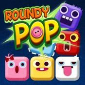 AE Roundy POP