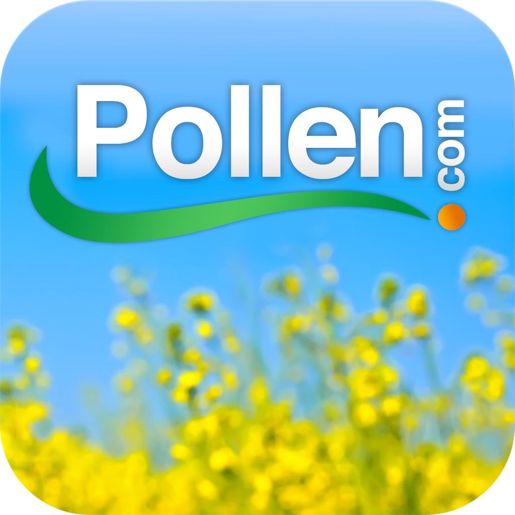 Image Result For Allergy Alert App