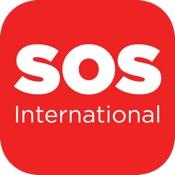 Help Me - SOS International