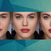 FaceFilm Pro