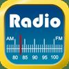 AudioGuidia - Radio FM Grafik