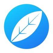 ウェブブラウザ:世界樹〜パスコードロックとスクリーンショットができるインターネットブラウザ!