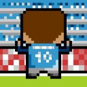 Soccer Wars - Retro Football Championships