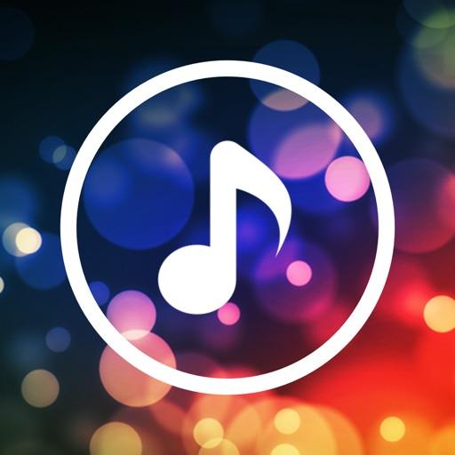 全て無料(¥0)の音楽アプリ! MusicShine (ミュージックシャイン) for YouTube