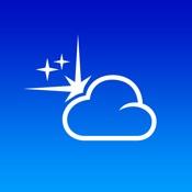 Sky Live - la observación de estrellas