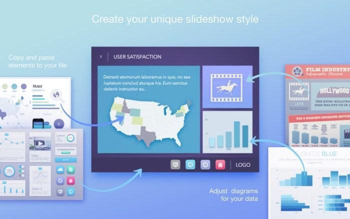 3_Infographics_Lab_Templates.jpg