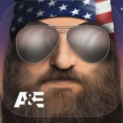 Duck Dynasty®: Battle of the Beards
