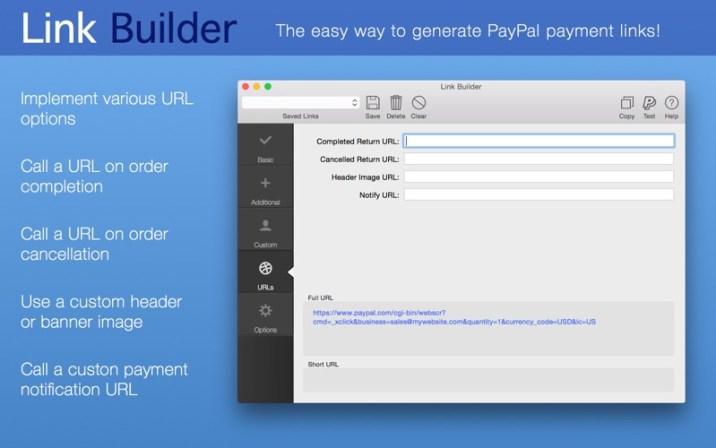 4_Link_Builder_for_PayPal.jpg