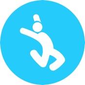 Talisman : Health and Fitness