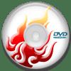 1 Click DVD 作成