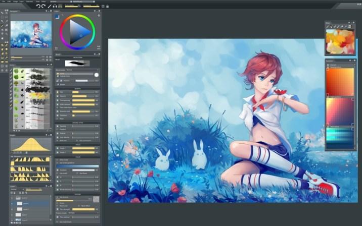 3_Paintstorm_Studio.jpg