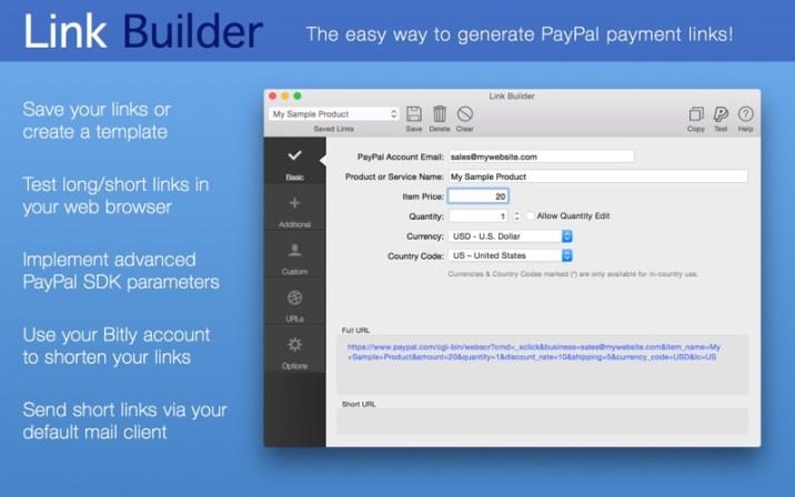 1_Link_Builder_for_PayPal.jpg