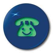 EasyPhone App