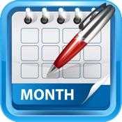 Calendar Designer