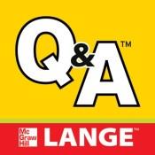 Pharmacy LANGE Q&A