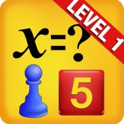 Hands-On Equations 1: The Fun Way to Learn Algebra