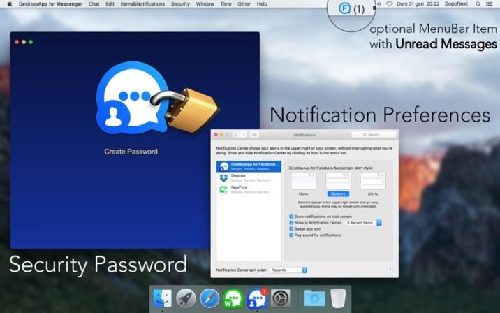 4_DesktopApp_for_Messenger.jpg